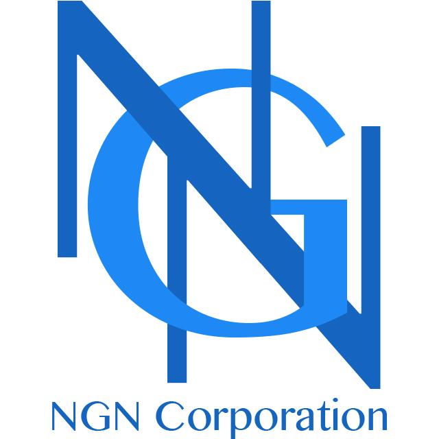 NGN株式会社